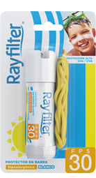 Rayfilter30-Barra-Blanco
